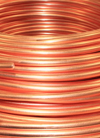 Coper Busbar, Copper Wire, Enamelled Wires, PICC, Copper Strip, Nuhas product, Copper Rod in UAE and GCC